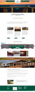web design agencies north carolina